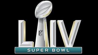 Super Bowl LIV events across Palm Beach County, Treasure Coast