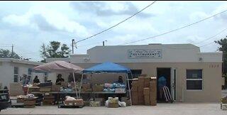 Lake Worth Beach nonprofit needs helping hand