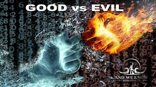 ~7.10.21: THE EVIL ONE'S SCHEMES ARE ON FULL DISPLAY! MSM EXPOSED TOO??? GOD WINS! PRAY!~