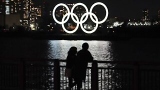 Possible Ban On Foreign Fans At Tokyo Olympics