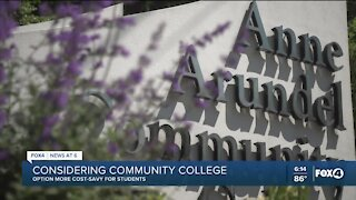 American Family Plan calls for two free years of community college