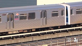 Local government leaders, private sector executives get behind bill to expand MTA funding
