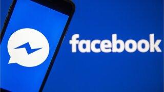 Facebook To Link 2020 U.S. Election Posts To Voter Hub