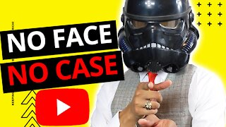 5 EASY YouTube Channel Ideas Without Showing Your Face 2021 😎