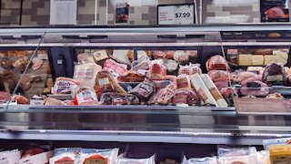 Meat Products Sold At Sobeys & FreshCo Have Been Recalled Due To Possible Listeria