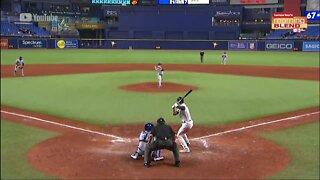 Ray's Baseball   Morning Blend