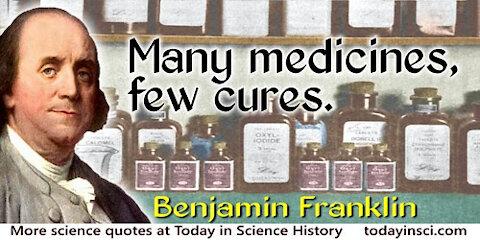 Medical Tyranny