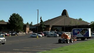 Jeffco health department sues 3 Christian schools over mask mandate