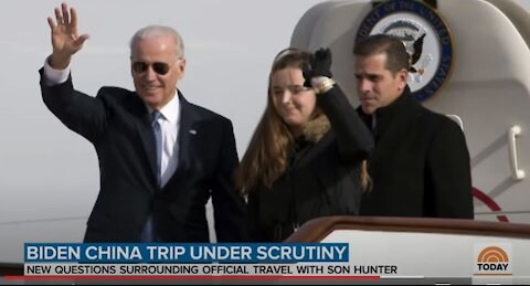 If You Still Think Joe Biden is a Fool, Then Maybe You're the Fool