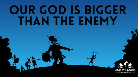 9.10.21: Their EVIL PLANS are waking up the MASSES! It's backfiring! Continue to PRAY!