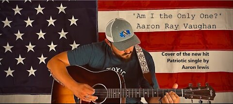 """US Army Veteran 