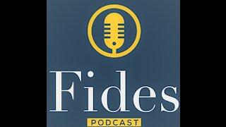Fides Podcast: Every Black Life Matters (EBLM) with Co-Founder Kevin McGary