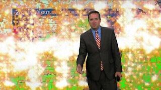 NBC 26 Weather Forecast