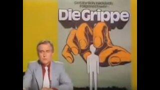 ZDF 1979 - Bericht über die Manipulation durch Angst!