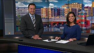 NBC 26 Weather
