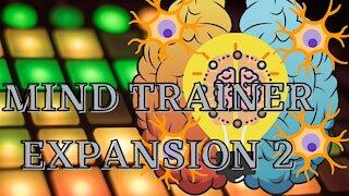 mind trainer expansion 2