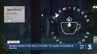 CPD: Kids with high-powered weapons are factor in violence spike
