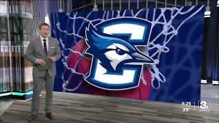 No fans at Creighton basketball games to start season