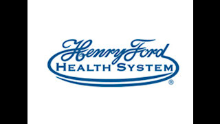 Henry Ford Health System to require COVID-19 vaccine for all workers