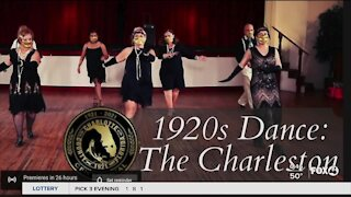 Charlotte County Centennial Exposition