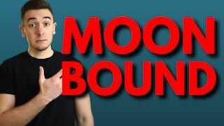 AMC's Momentum Continues 🚀🚀🚀 || Dumb Money AMC, GME & Crypto Update