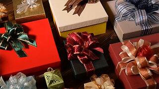 6 Last Minute Christmas Gift Ideas