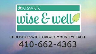 Power of Age: Keswick