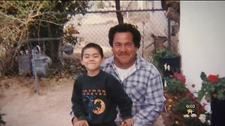 Family grieves a preventable loss after crash