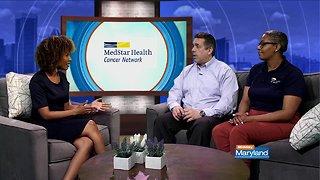MedStar Health Cancer Network - CPEST