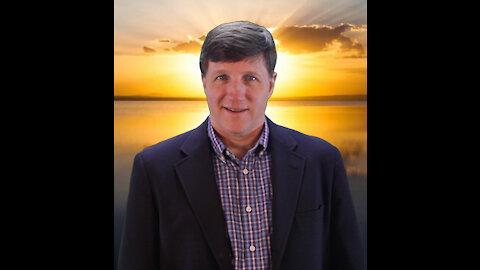 Craig E. Richardson, M.A. - Introduction