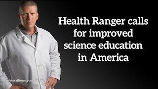 Forensic Scientist Exposes Covid Vaccine Lies & Propaganda