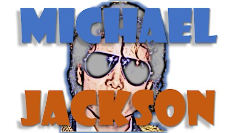 MICHAEL JACKSON QUIZ ~ PICTURE THE SONG #2.0
