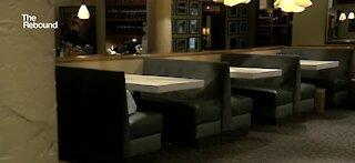 Denver residents create a GoFundMe to save local restaurants