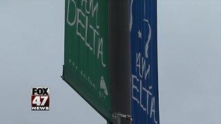 Delta Township may raise minimum wage