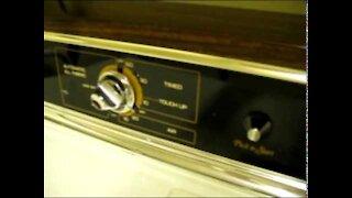 Kenmore Dryer Repair Drum Support Rollers