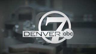 Denver7 News at 10PM | Wednesday, April 7