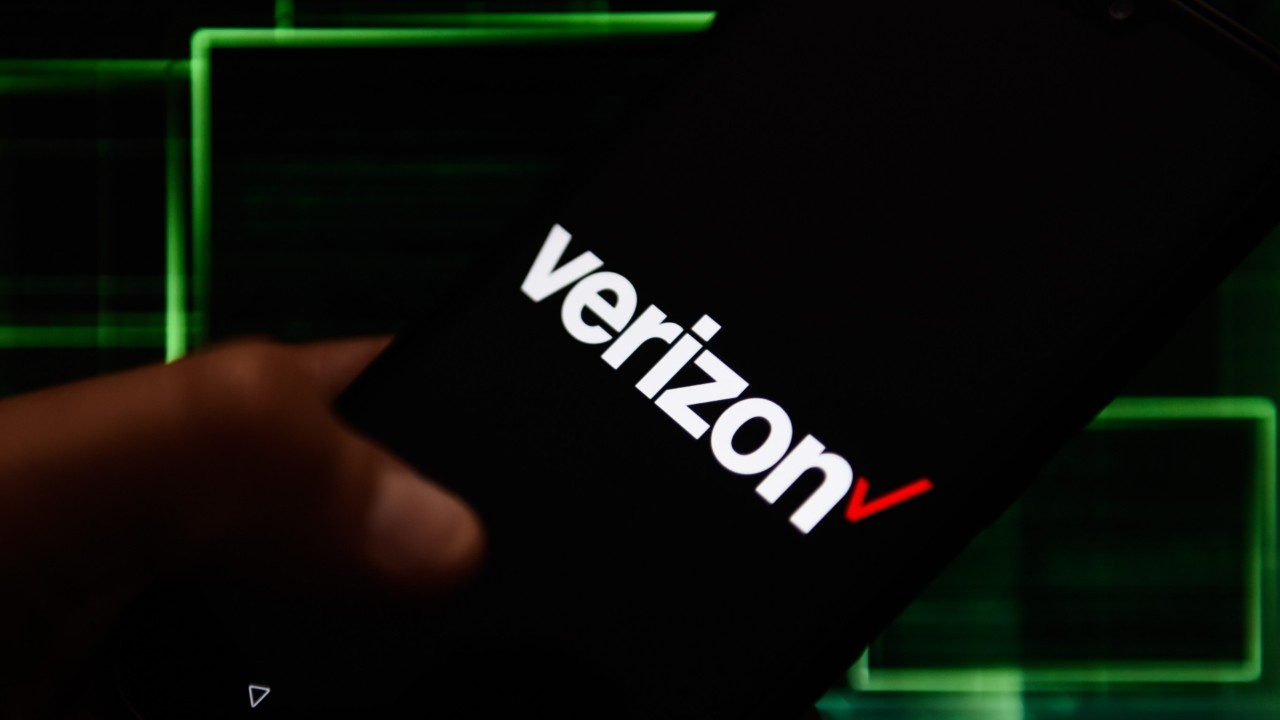 Verizon Offers Official 5G Maps