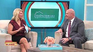 VanDyk Mortgage   Morning Blend