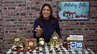 Limor Suss has holiday gift ideas for everyone on your list
