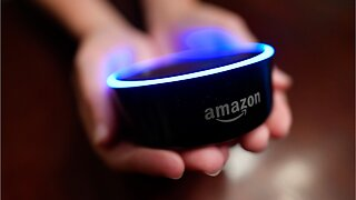 Amazon improves Alexa privacy
