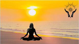 🌹 REIKI SESSION - RECLAIM INNER PEACE   DISTANCE ENERGY HEALING - RELAXING REIKI VIDEO - ANNA ROSA