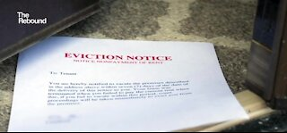 Landlords taking CDC to court over eviction moratorium