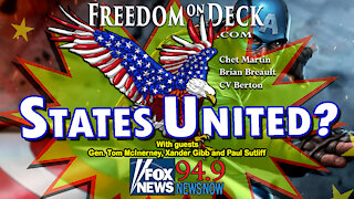 States United?