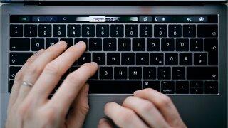 Apple Ditches Intel Processors