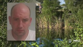 Father charged in death of his sons after car crashes into canal