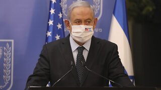 Israeli Prime Minister's Corruption Trial To Resume In January