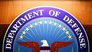Defense Department IT Agency Reports Data Breach