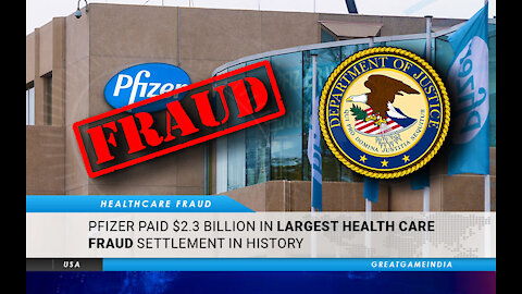 Pfizer Fact Checker