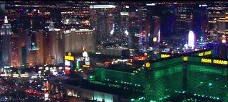 Sale rumors swirling on Las Vegas Strip
