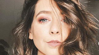 Zoella WARNED With JAIL TIME For Her Social Media Posts!